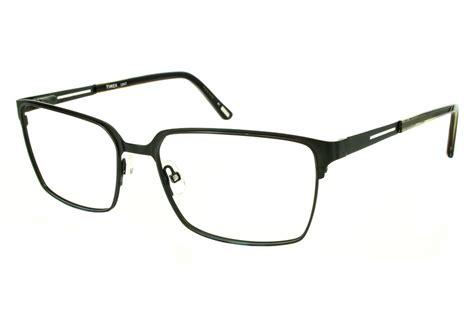 timex max l047 prescription eyeglasses price enligo