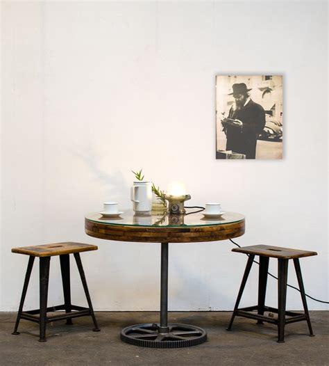 industrial style esszimmer tische 28 best images about industrial tables tische im