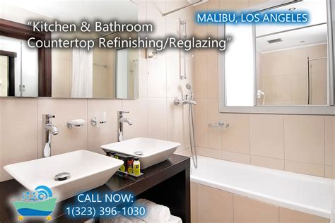 Bathtub Reglazing Experts Reviews by Malibu Bathroom Kitchen Reglazing Refinishing Bathtub