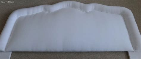 Diy Upholstered Headboard Diy Upholstered Headboard Diy Upholstered Headboard For Bedroom Ideas Sunlight Sparkle Diy