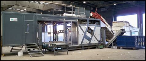 bales motor co inc deaton engineering study tla bale tech design