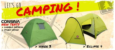 T Shirt Consina Outdoor Lifestyle consina the outdoor lifestyle