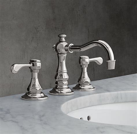 french bathroom fixtures 71 best aaa 736p powder room images on pinterest
