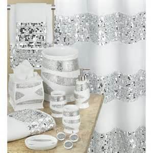 Outdoor Curtain Rods » Ideas Home Design
