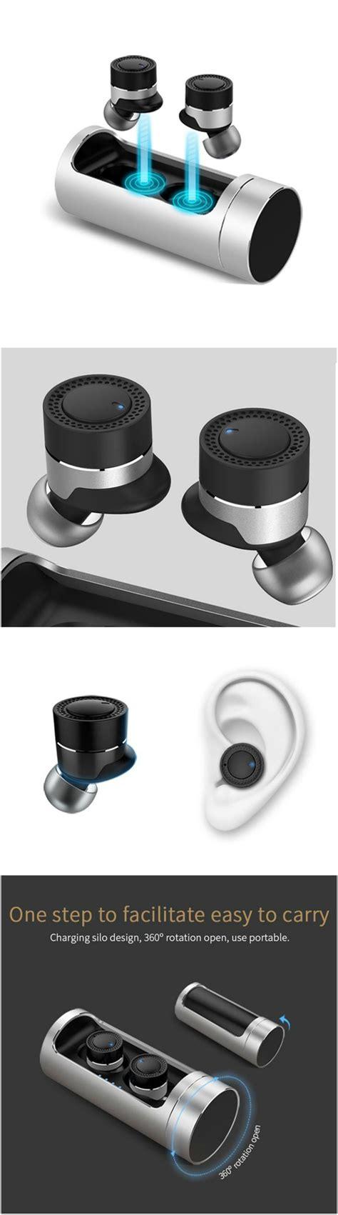 best earbuds dre best 25 bluetooth headphones ideas on