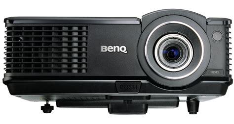Proyektor Benq Mp512 benq projektoren benq mp512 svga dlp beamer