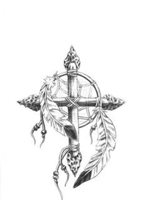 cross tattoo with jewels cross tattoos purple jewel pin free designs cross of the