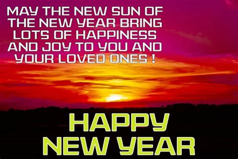 happy new year 2015 sms wallpapers wishes quotes