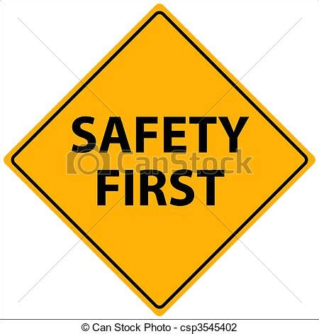 Safety Clip Free Downloads by Safety Clip Ergonomic Free Downloads Clipart Panda