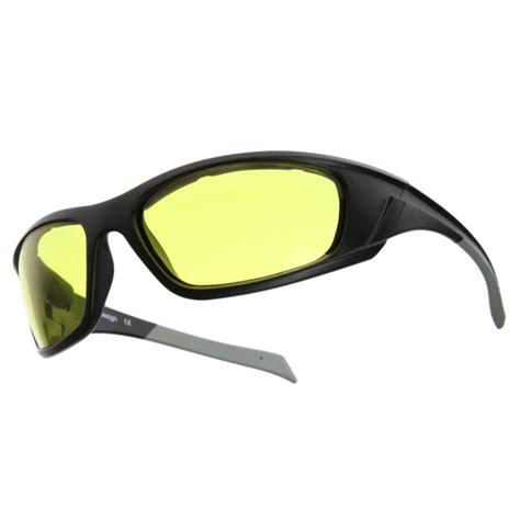 eyewear glasses protective eyeglasses