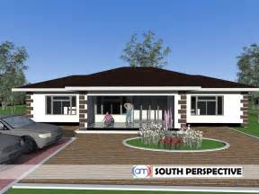 Cottage House Plans In Zimbabwe Cottage Plans In Zim
