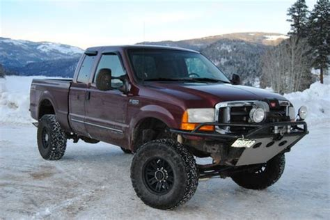 car owners manuals free downloads 2000 ford f250 security system sell used 2000 ford f 250 7 3l powerstroke lifted 4x4 xlt 1 owner in durango colorado