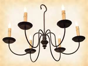 simple iron chandelier fascinating simple wrought iron chandelier as your