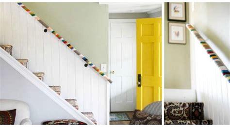 membuat gelang menggunakan benang wol 8 kreasi benang wol ini bikin rumah anda lebih berwarna