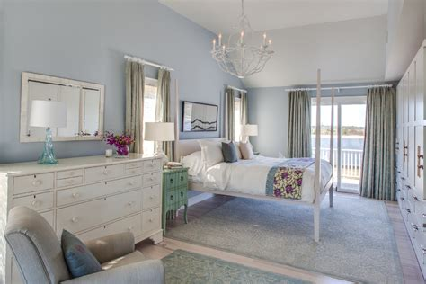 silver furniture bedroom silver bedroom furniture bedroom transitional with area