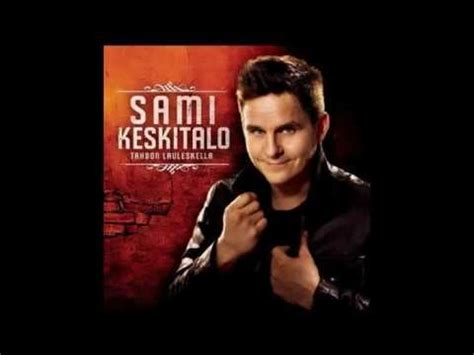 download mp3 darso sami mawon download youtube mp3 sami keskitalo katsoit silmiin
