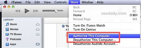 how to add music to iphone with or without itunes