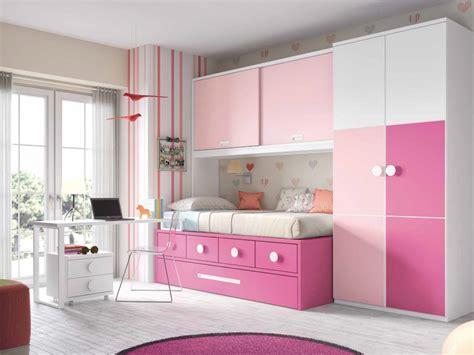 dormitorio decoracion dormitorios juveniles para dos