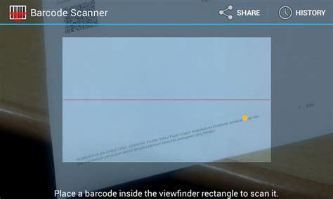 aplikasi pembuat barcode android aplikasi android untuk cek barcode e faktur blog