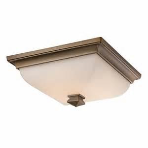 ceiling mount light fixtures bristol led square ceiling mount light fixture wac lighting