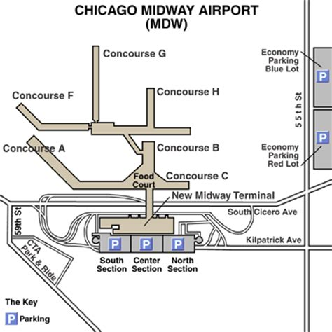 chicago midway map cheap airfare tickets discount flights to chicago midway