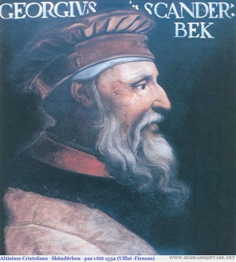 scanderbeg a history of george castriota and the albanian resistance to islamic expansion in fifteenth century europe books george kastrioti skanderbeg by eduartinehistorise on