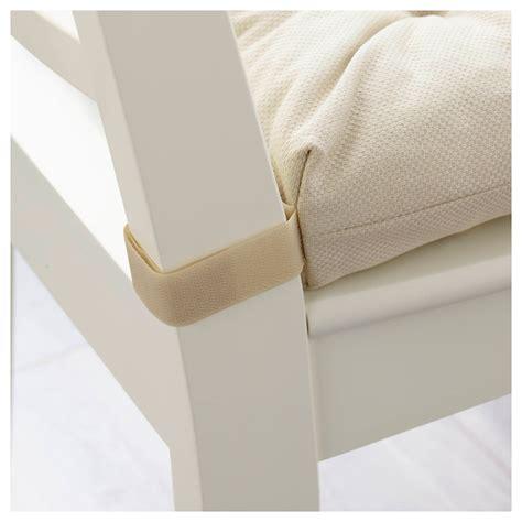 ikea storage bench cushion 100 ikea bench cushion ikea bench seating for