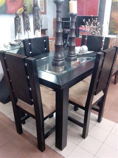 art diseno muebles  decoracioncomedor art diseno