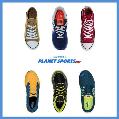 Sepatu Casual Lari Running Fitness New Balance Shoes 100 Original 2 10 best shoes images on behavior converse and