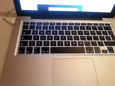us layout keyboard mac mountain lion us keyboard layout bug british layout