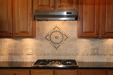 kitchen backsplash medallions house of prayer for sale 111 s magnolia dr butler pa