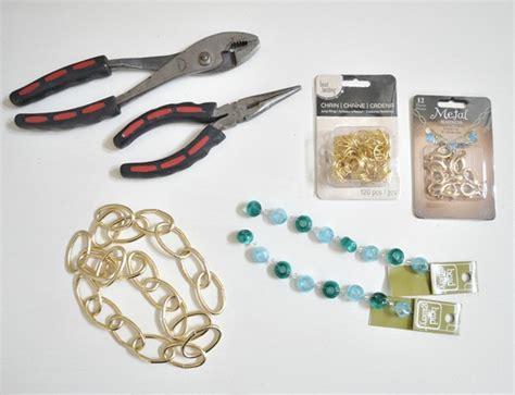 buy jewelry supplies consider buying jewelry supplies jewelry pendants