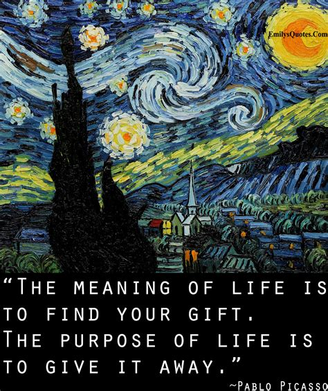 E Painting Meaning by Meaning And Purpose Step One Spiritual Intimacy