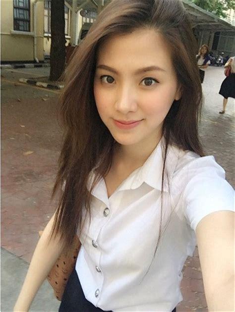 baifern pimchanok and mai davikah gwiyomi kites thailand showbiz news 04 02 2015 top instagram của