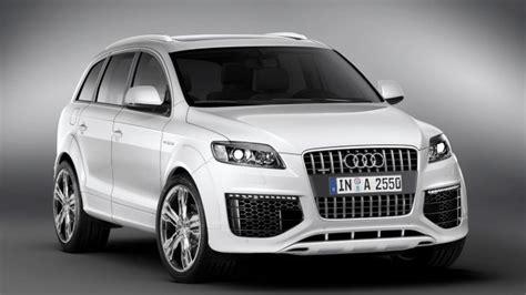Audi Familienvan by Audi Familienvan Ch Familienbus Ch Familienvan De