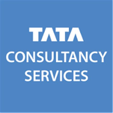 Tcs Recruitment Process For Mba Freshers by Tcs Walkin For Mba Finance Freshers From 24th To 28th