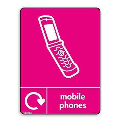 Sticker Smartphone Decal Smartphone Halloweeks 01 mobile phones wrap recycling signs recycle now signs self adhesive vinyl sticker stickerzilla