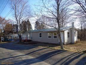 houses near me for rent rent to own homes in augusta me