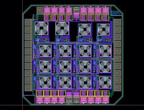 แบบผ งภ ม ของวงจรรวม layout designs of integrated circuit grace electrical computer engineering of maine