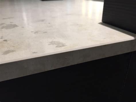 Arbeitsplatten aus Keramik, Glas und Kunststein   Küchen Info