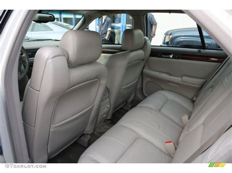 Cadillac Sts Interior by 2002 Cadillac Seville Sts Interior Photo 56091296
