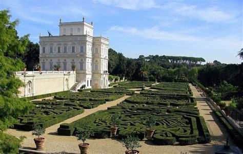 il giardino dei raggi di ufficialmente inaugurato a roma il nuovo giardino dei giusti
