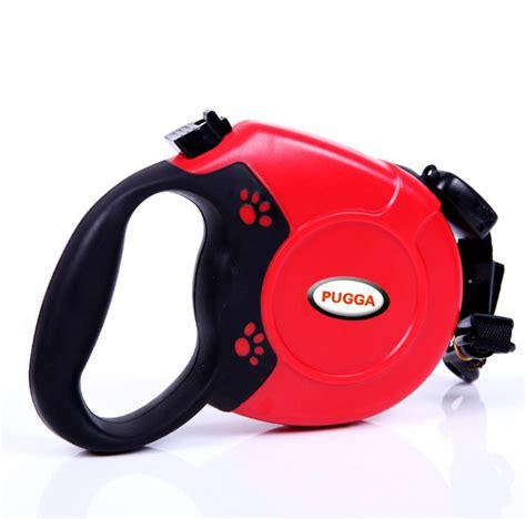retractable leash for large dogs new 5m 8m retractable leash automatic extending pet