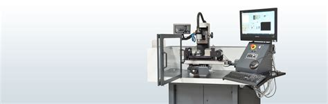 bench top cnc mill benchtop milling machines 5 axis cnc mill and mini mills