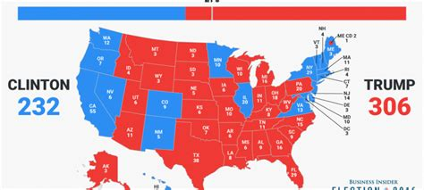 political colors state blue state using color as a political symbol
