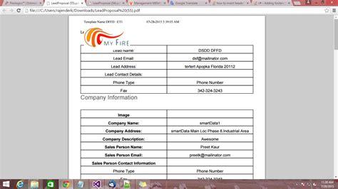itextsharp tutorial asp net c asp net itextsharp html to pdf exle gadgetsmanager