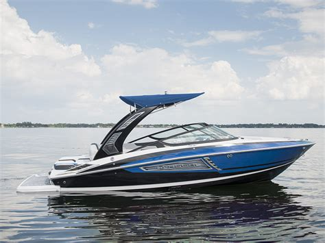 boats for sale harrisburg pa new bowrider boats for sale near state college