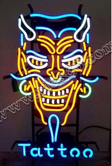 tattoo shops near diamond bar game room man cave bar neon signs vic s 66 gas pump