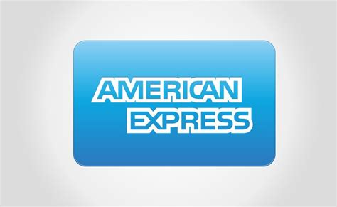 american express betting sportsbooks that take