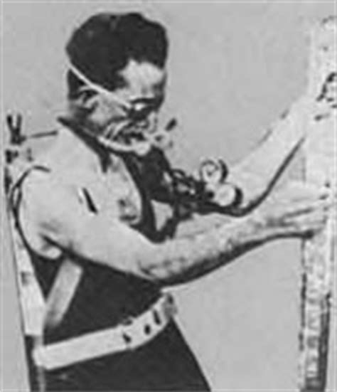 Yves Le Prieur by Helmtauchen Pioniere